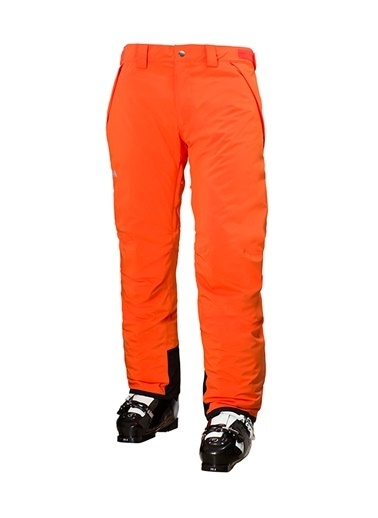 Helly Hansen Hh Velocıty Insulated Pant Renkli